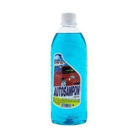Șampon pentru mașină Dalma - 500ml
