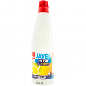 Înălbitor cu clor Sano Javel - 1L