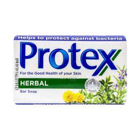 Săpun de toaletă Protex Herbal - 90gr