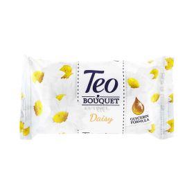 Săpun de toaletă Teo Magnolia - 70gr