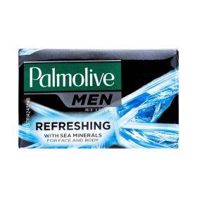 Săpun solid Palmolive pentru bărbați With Sea Minerals - 90gr