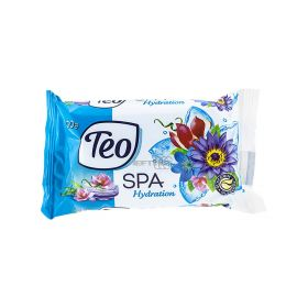 Săpun solid Teo Hydration - 100gr