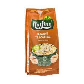 Semințe de dovleac Nutline - 200gr