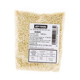 Semințe de susan Ieftinel - 100gr