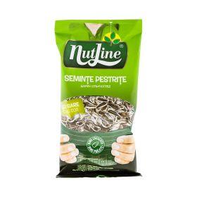 Semințe pestrițe cu sare Nutline - 100gr