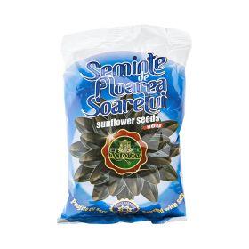 Semințe prăjite cu sare Nota11 - 100gr