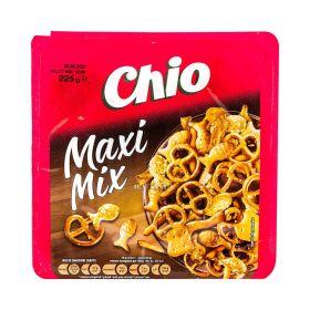 Snacksuri Chio Maxi Mix - 225gr