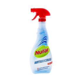 Soluție antimucegai fără clor Nufăr - 500ml