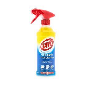 Soluție antimucegai Savo - 500ml