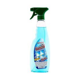 Soluție curățat geamuri Dalma Magic - 500ml