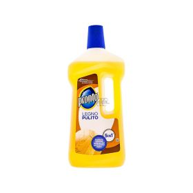 Soluție de curățat podele Pronto - 750ml