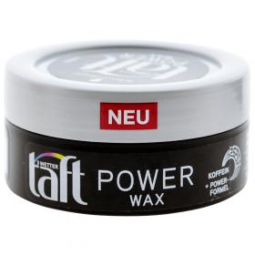 Taft POWER ceara pentru păr - 75ml