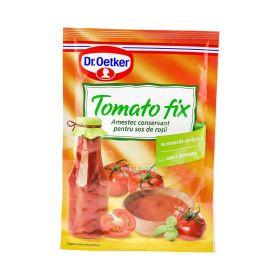 Tomato Fix Dr. Oetker - 77gr