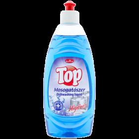Top Antibacterial detergent lichid pentru vase - 500ml