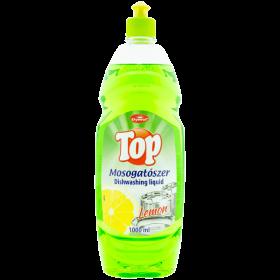 Top-det.pt.vase 1L lamaie
