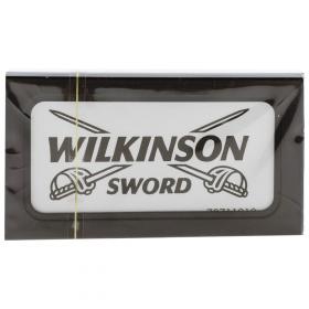 Wilkinson Sword lame pentru ras - 5buc