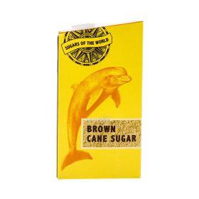 Zahăr brut din trestie de zahăr Agrana - 500gr