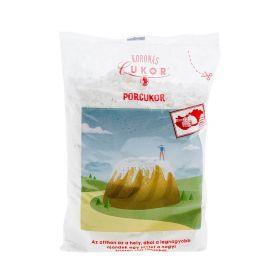 Zahăr praf Koronás - 500gr