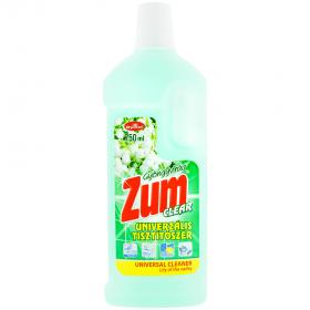 Zum Lăcrimioară soluție universală de curățenie - 750ml